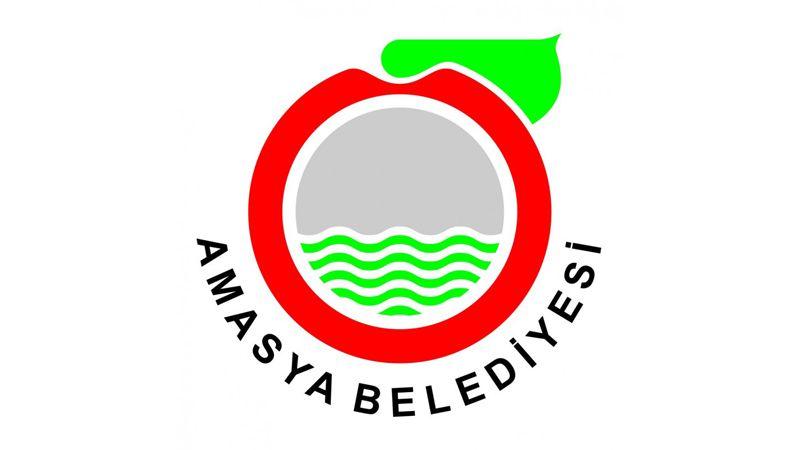 Amasya Belediyesi