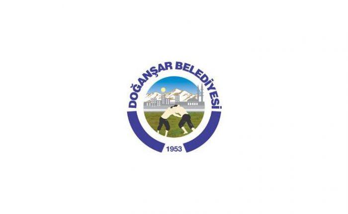 Doğanşar Belediyesi