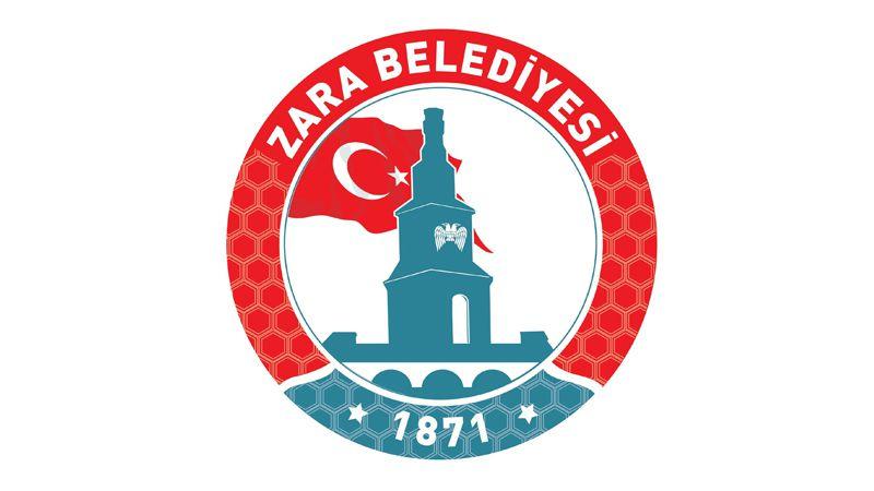 Zara Belediyesi